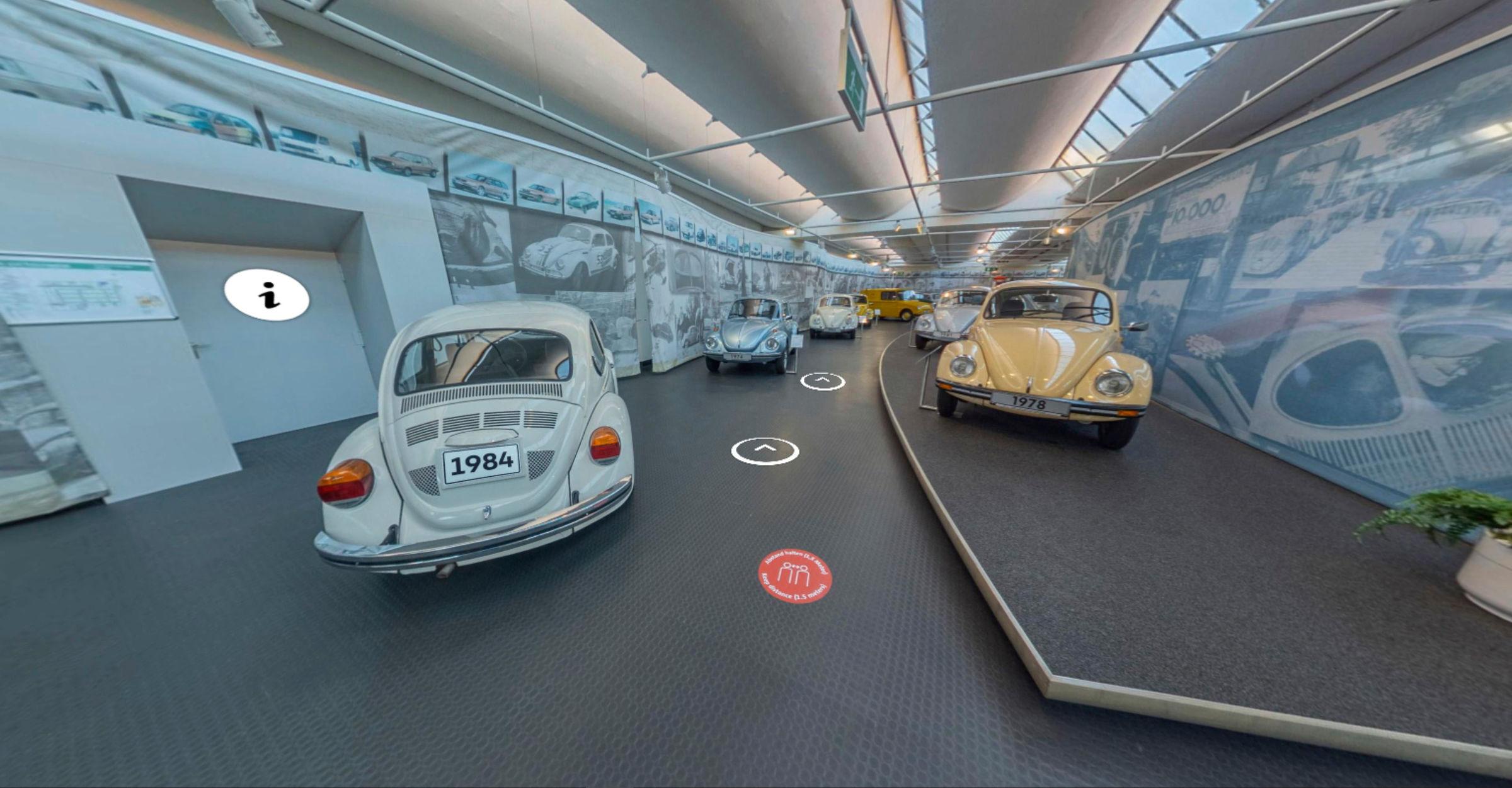 vw-museum.jpg
