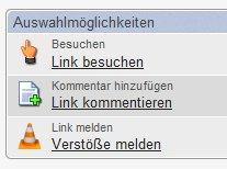 wbb3_link3.jpg