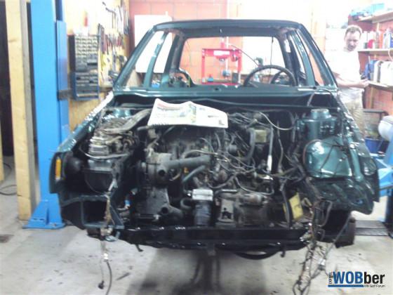 20120829_Motor_eingebaut