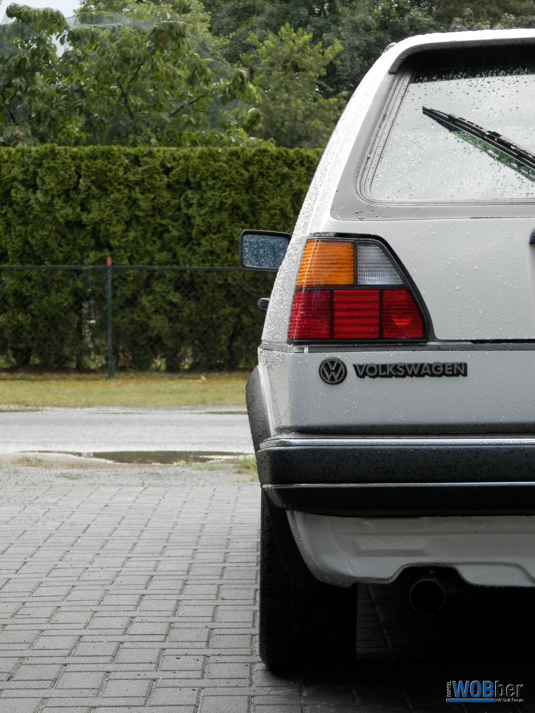 87er GT