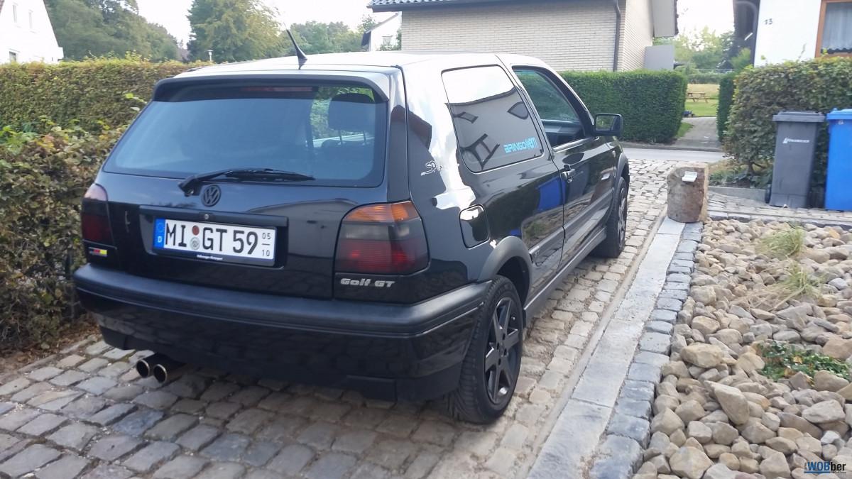96er GT Special