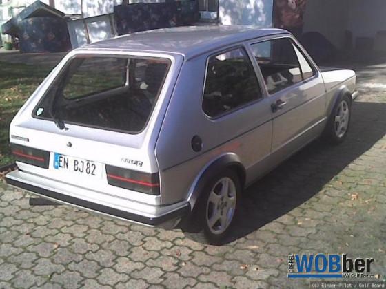 EN-BJ82