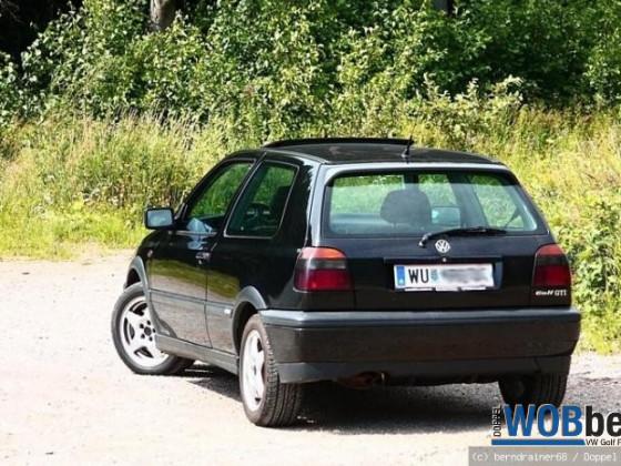Golf 3 GTI 1995_2
