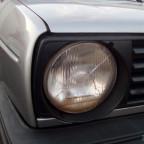 Madison LD7V 1990