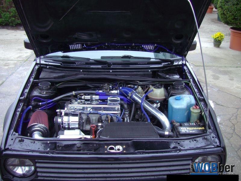 G60-motor