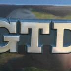 GTD_Schriftzug0001