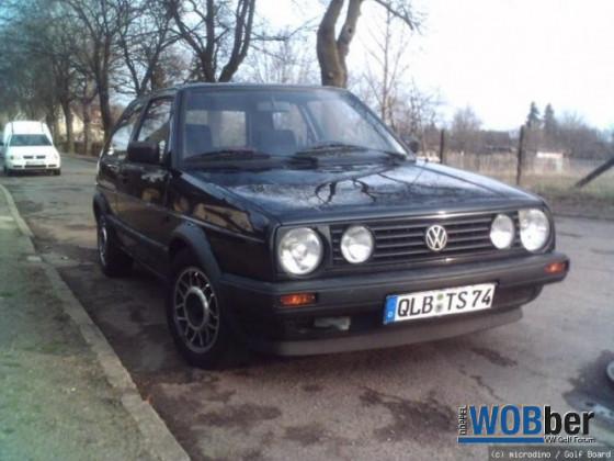 VWGolfCL7401