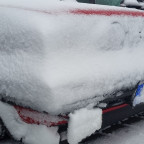 Wenn des Winters kühle bei dir erzeuget Frostgefühle
