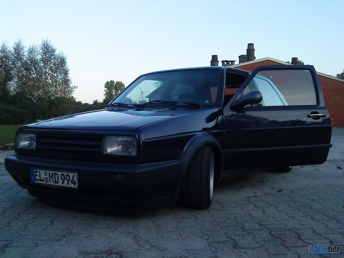 DSC00132