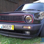Golf GTI new titelbild1