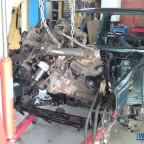 20120829_Motoreinbau