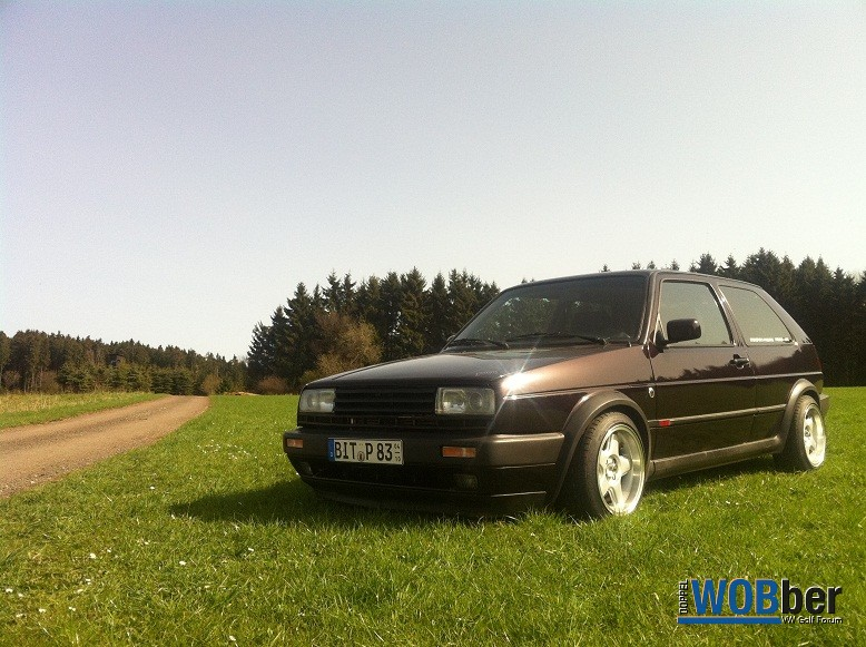 Edition-One G60