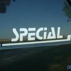 Special_Schriftzug (2)0001