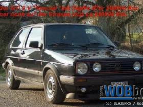 87er 8 V GTI