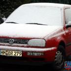 Snow Kratzbürste 1