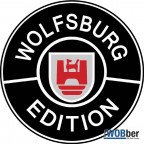 1-WolfsburgEdition