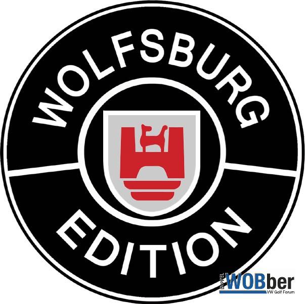 1-WolfsburgEdition