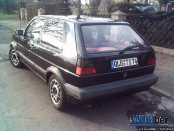 VWGolfCL7403