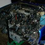 G60 Rep 003