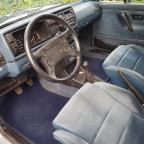 Carat 86 GX