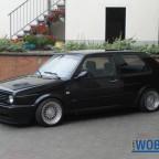 Golf 2 16V