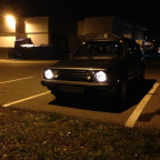 Mk2 by night