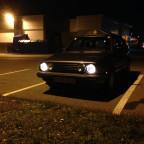 Mk2 by night