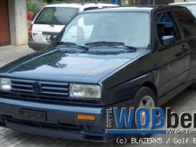 Rallye G 60 1990