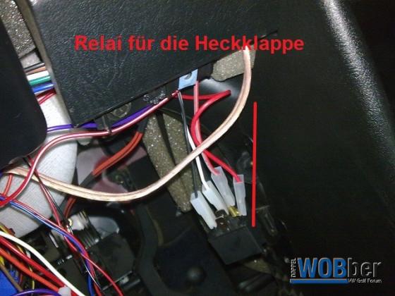 relaisteuerrung1