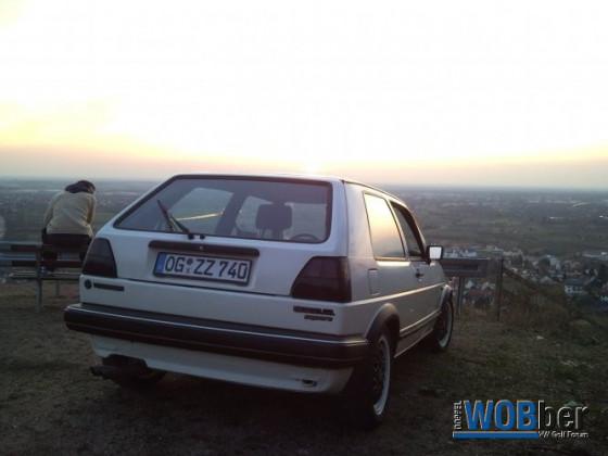 SNC00435.jpg