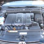 Jetta-R5-Motor