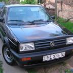 car_47257