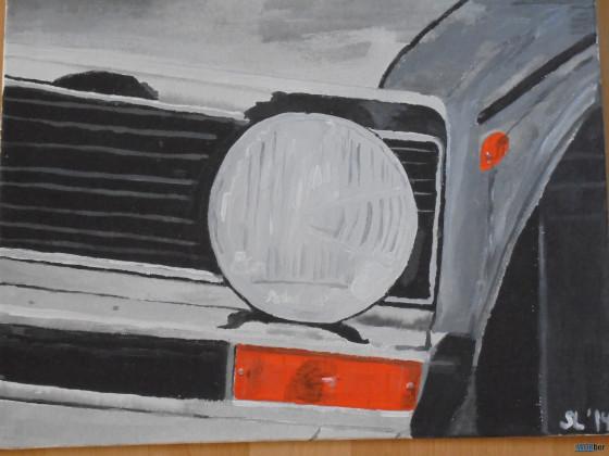 Kunst!