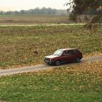 Saison Herbst 5