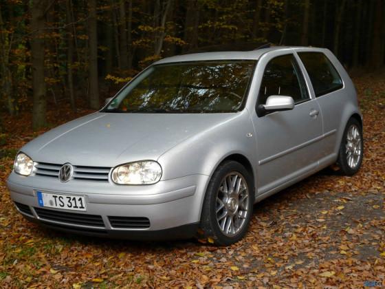 Winter Golf 4   verkauft 2010