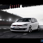 2009-Volkswagen-Golf-GTI-Design-Study-Front-Angle-VW-Wallpaper