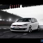 2009-Volkswagen-Golf-GTI-Design-Study-Front-Angle-VW-Wallpaper
