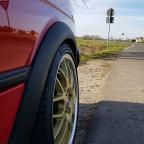 GTI 16V