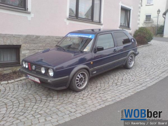 GOLF 2 Pasadena (1)