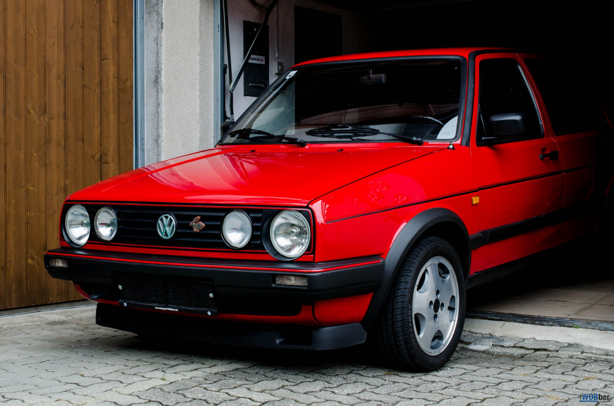 Season Roll Out / Out of the Dark