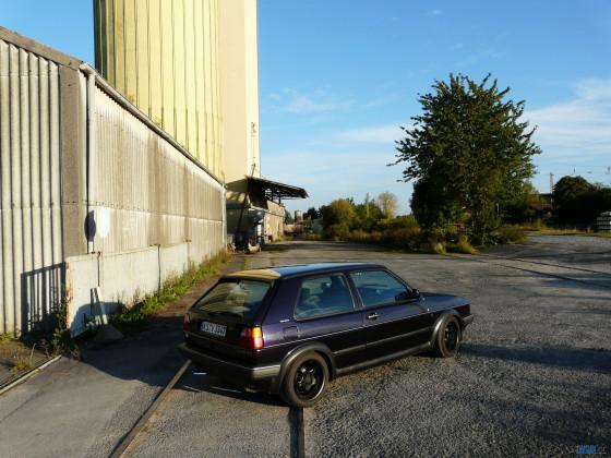 620cc / Thomas