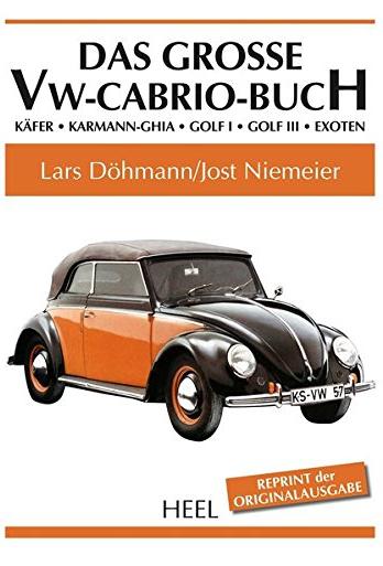 vw-cabrio-buch.png
